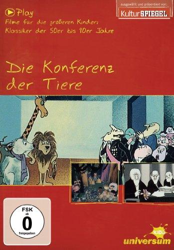 KulturSPIEGEL Edition Play