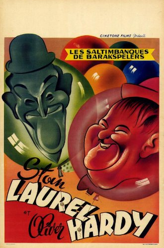 dirty-work-poster-movie-belga-in-11-x-17-cm-x-28-cm-44-stan-laurel-oliver-hardy-lucien-littlefield-s