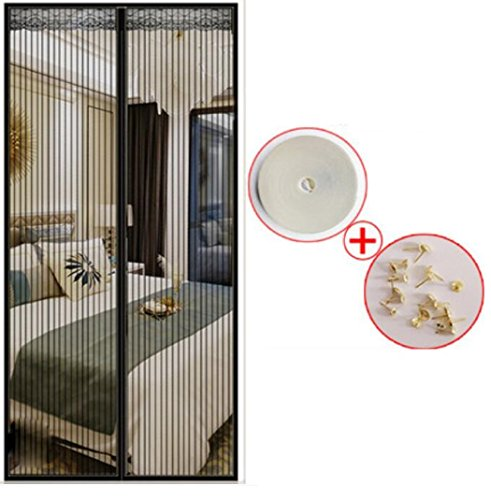 Mesh Magnetic Doors The Best Amazon Price In Savemoney Es