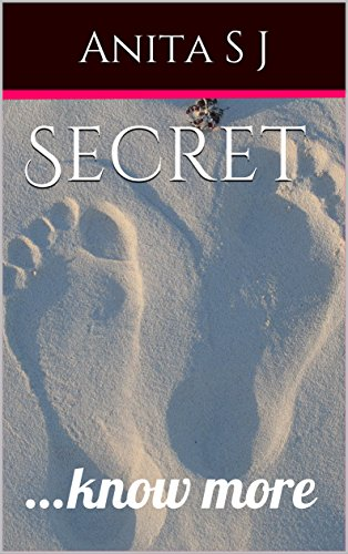 anitas secret
