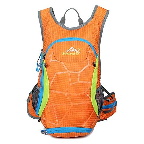 twinkler-19l-wasserabweisend-atmungsaktiv-radfahren-fahrrad-rucksack-ultralight-outdoor-sports-schul