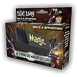 Megagic - 485 - Magie Dani Lary - Boîte à Apparition Dani Lary