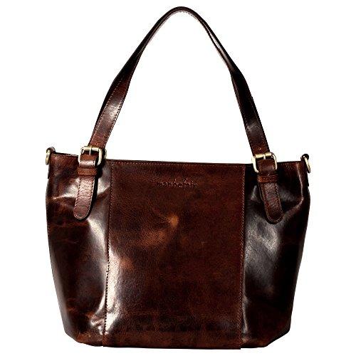 manbefair-fair-trade-oko-leder-shopper-layla-handtasche-henkeltasche-umhangetasche-antik-braun-geolt