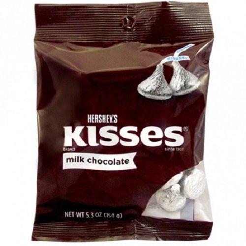 hersheys-kisses-milchschokolade-53-oz-bag-2er-pack-2-x-150g-