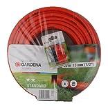 GARDENA 8504 Standard Schlauch 1/2