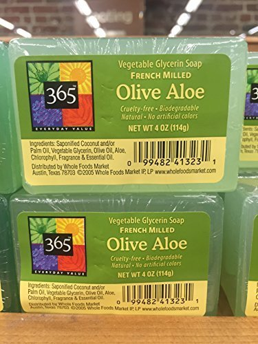 365-everyday-value-vegetable-glycerin-soup-french-milled-olive-aloe-pack-of-2-by-whole-foods-market-