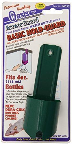 Kordon/Oasis (Novalek) SOA80050 Small Animal Bottle Holder, 4-Ounce 1