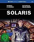 Solaris Limited Mediabook DVD) kostenlos online stream