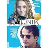 Lunik ( )