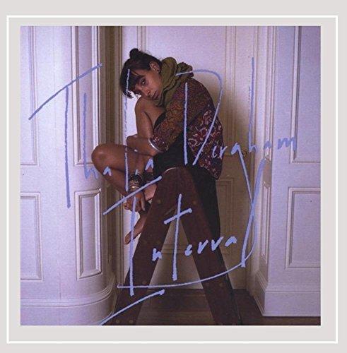 Interval - Amazon Musica (CD e Vinili)