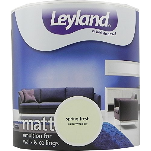 leyland-paint-water-based-interior-vinyl-matt-emulsion-spring-fresh-25-litre