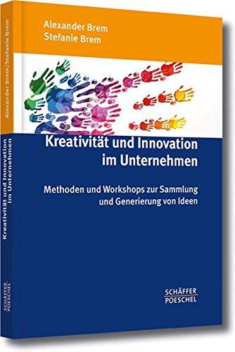 Kreativität Buch Bestseller