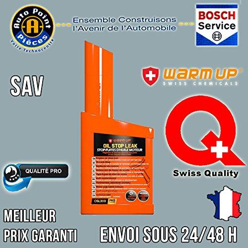 warm-up-oil-leak-stop-anti-fugas-para-motor-direccion-y-fluidos-atf