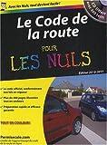 CODE DE ROUTE 2010 POC PR NULS - First - 28/01/2010