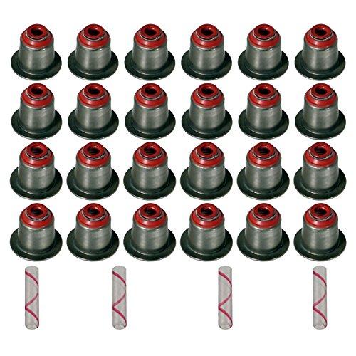 Preisvergleich Produktbild febi bilstein 21115 Ventilschaftdichtungssatz