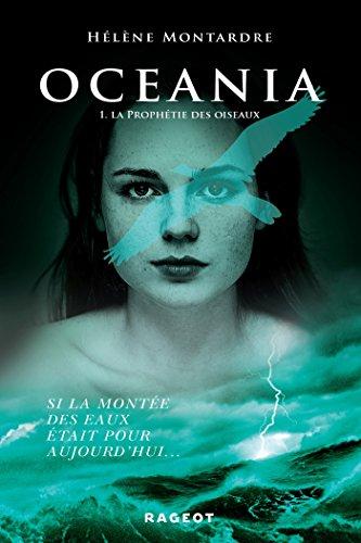oceania-t1-la-prophetie-des-oiseaux