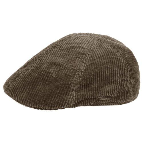 gorra-de-pana-orejeras-tomah-by-stetson-sombrero-de-panagorro-pico-de-pato-m-56-57-marron