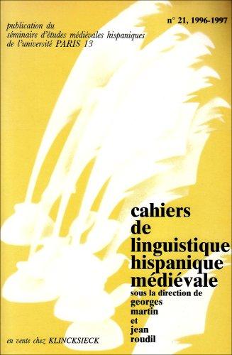 De la variation linguistique et textuell...