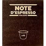 Note-DEspresso-Infuso-alla-menta-Capsule-compatibili-con-macchine-Nespresso-2-g-x-40
