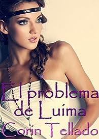 El problema de Luima par Corín Tellado