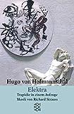 - Hugo von Hofmannsthal