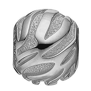 Christina Jewelry Damen -Bead Charms 925 Sterlingsilber 623-S49