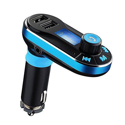 victop-bluetooth-lettore-mp3-trasmettitore-fm-kit-vivavoce-caricabatteria-da-auto-per-iphone-se-ipho