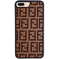 custodia iphone 6s fendi