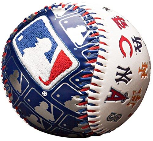 rawlings-cap-logo-baseball
