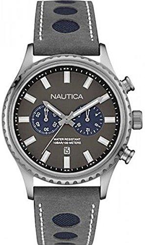 NAUTICA NAI18511G