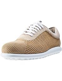 Camper Pelotas K200456-004 Zapatos planos Mujer