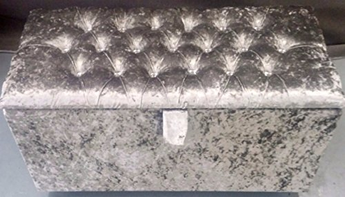 chesterfield-crushed-velvet-ottoman-pouffe-storage-box-toy-box-blanket-box-silver-crushed-velver