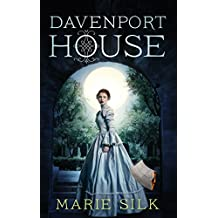 Davenport House (English Edition)