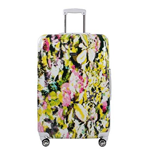 steve-madden-damen-koffer-gelb-digital-floral-einheitsgrosse