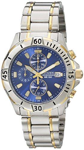 citizen-mens-two-tone-stainless-steel-bracelet-watch-an3394-59l