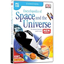 Encyclopedia of Space & the Universe 2.0 (PC)