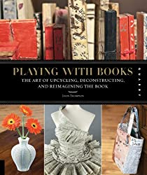 Playing with Books