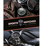 [(Sports Watches: Aviator Watches, Diving Watches, Chronographs)] [Author: Martin Häussermann] published on (December, 2014)