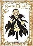 Rozen maiden - Nouvelle édition Vol.1