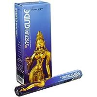 Laroom 10749–Pack 12Boxen 20Sticks Spiritual Guide preisvergleich bei billige-tabletten.eu
