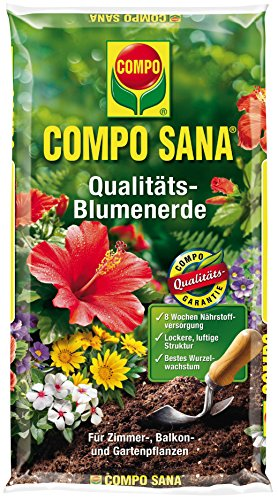 compo-1113102-10-litre-sana-potting-soil-brown