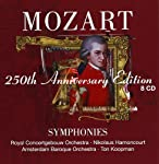 Ofertas Amazon para Symphonies...