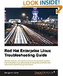 Red Hat Enterprise Linux Troubleshoot...