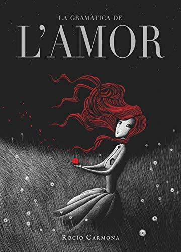 La gramàtica de lamor (Llibres digitals) (Catalan Edition) eBook ...