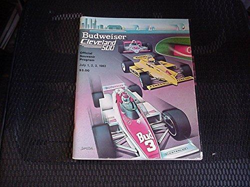 budweiser-cleveland-500-official-souvenir-program-july-1-2-3-1983