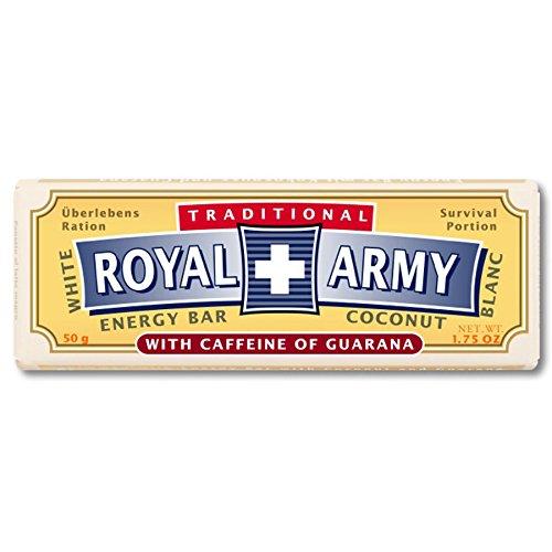 royal-army-weisse-schokolade-50-g