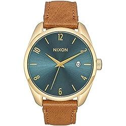 Reloj Nixon para Unisex A473-2626-00