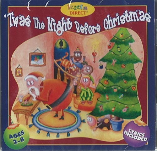 twas-the-night-before-christmas-by-various-artists-2002-08-20