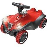 BIG Spielwarenfabrik 800056230 BIG-BOBBY-CAR NEXT