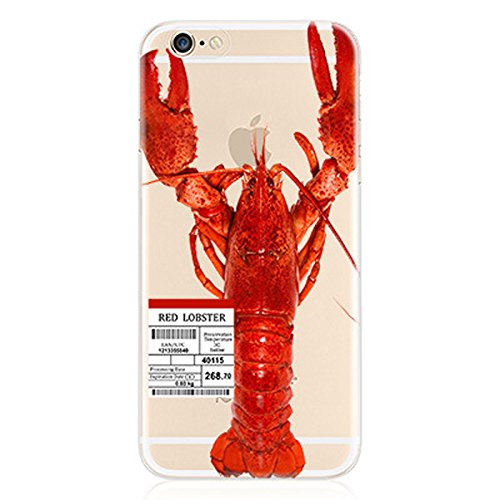 koalagroupr-iphone-6-6s-47-inch-caseultrathin-product-tpu-clear-tpu-coverpepsi-audiotape-red-lobster